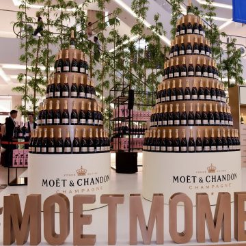 Moet-Chandon-Pop-Up-Store-00
