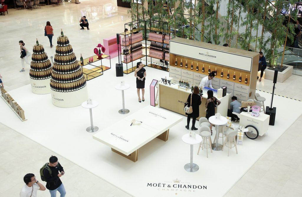 Moet-Chandon-Pop-Up-Store-01