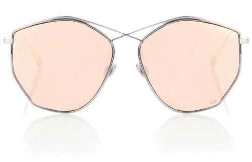 Mắt kính, Dior