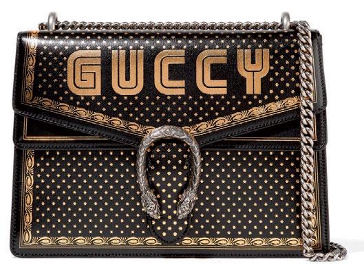 Túi, Gucci