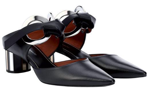 Giày, Proenza Schouler