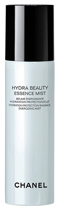 Xịt Khoáng Hydra Beauty Essence Mist, Chanel