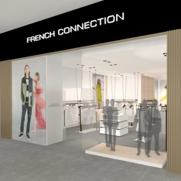 French connection - 02