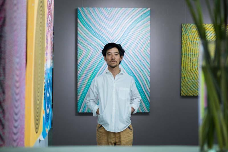 yohei-yama-profile