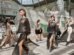 chanel-haute-couture-thu-dong-2018-19-thumbnail