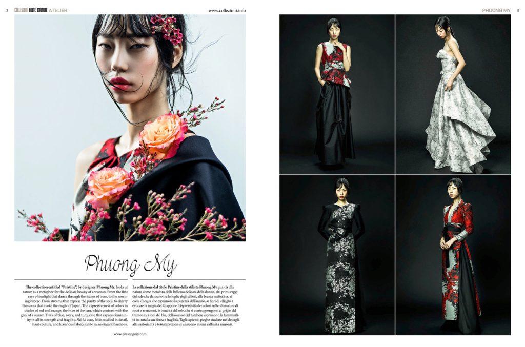 ntk-phuong-my-to-chuc-tiec-thoi-trang-01
