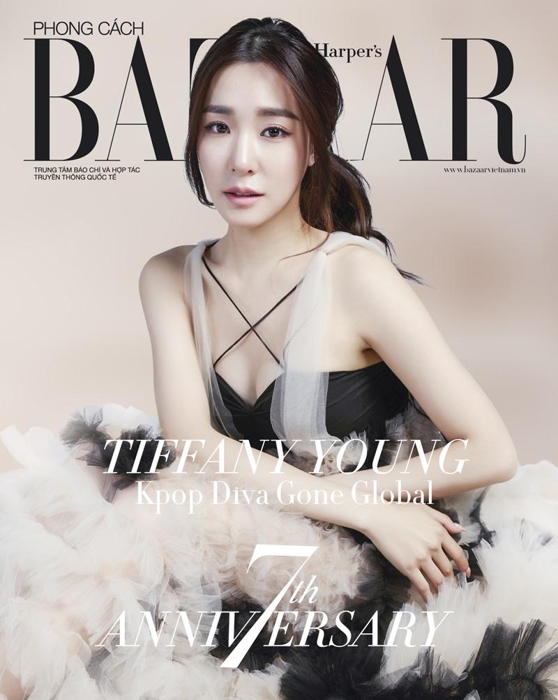 20180720-trang-bia-dac-biet-tiffanyyoung