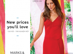 marks-spencer-1stkeyimage