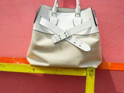Belt Bag - 07