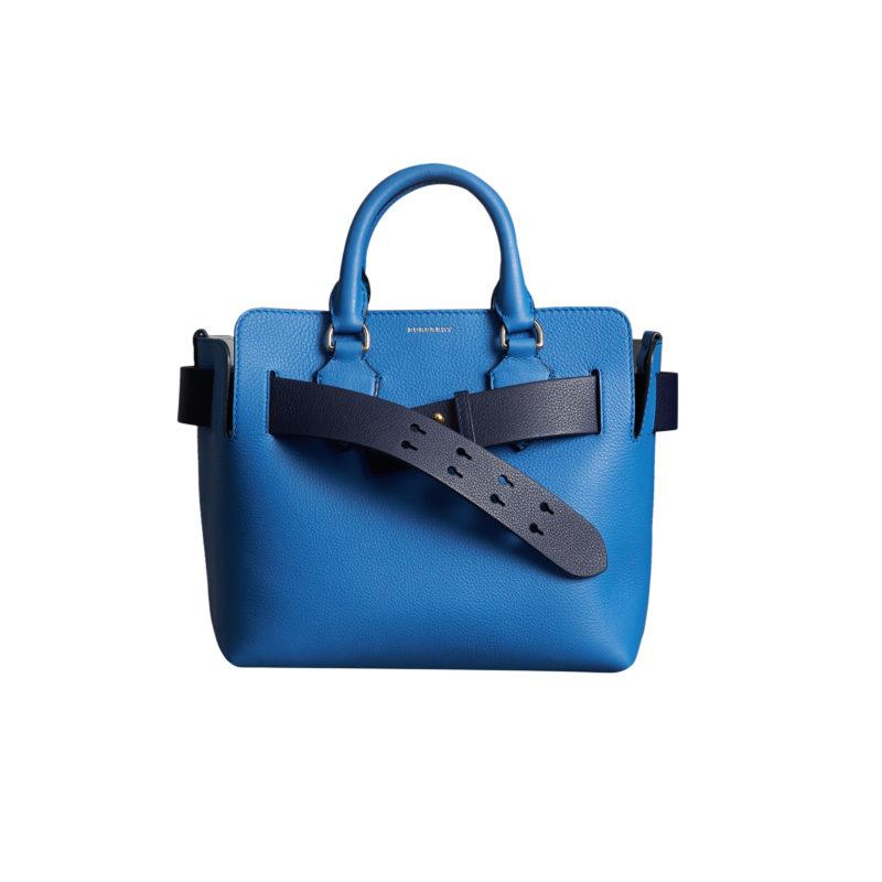 Belt Bag - 06