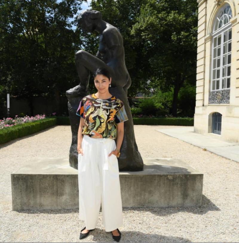 Dior-haute-couture-10