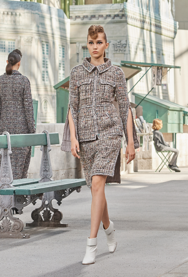chanel-haute-couture-thu-dong-2018-19-hinh2
