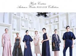 Dior-haute-couture-33