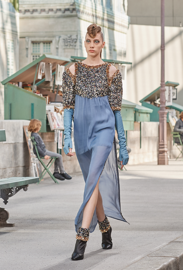 chanel-haute-couture-thu-dong-2018-19-hinh6