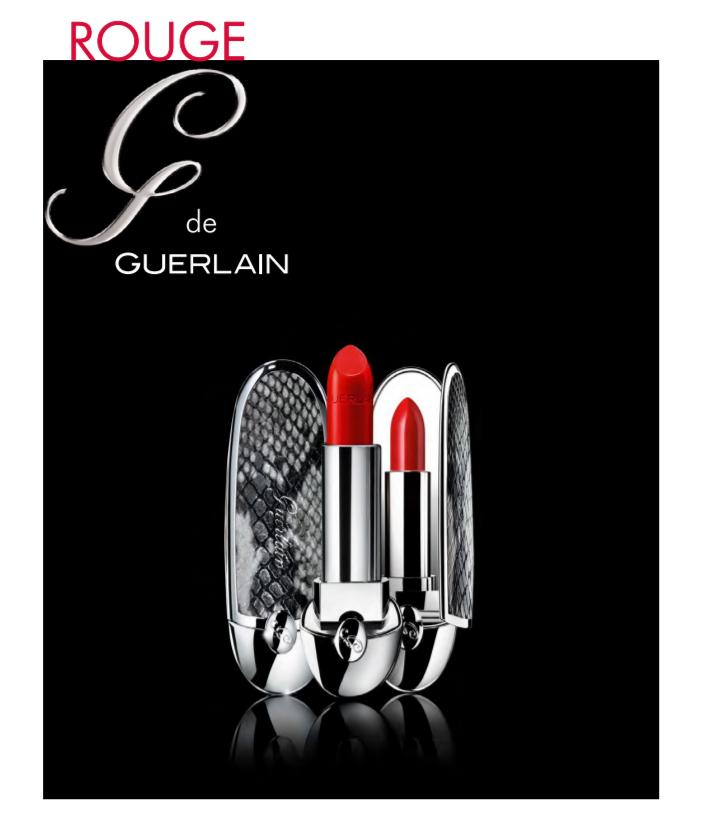 Guerlain-02