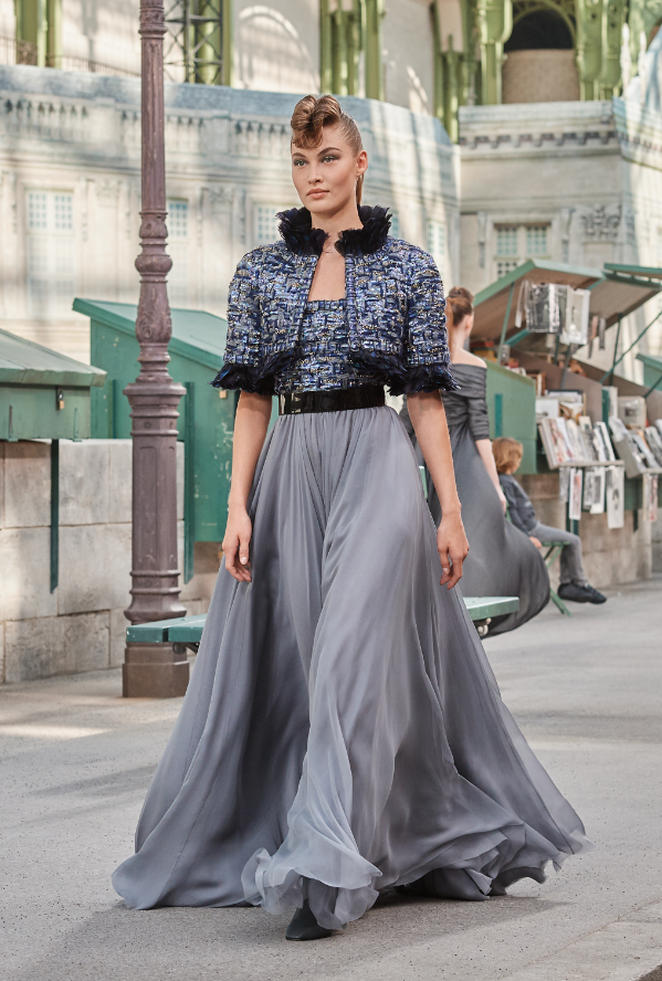 chanel-haute-couture-thu-dong-2018-19-hinh7