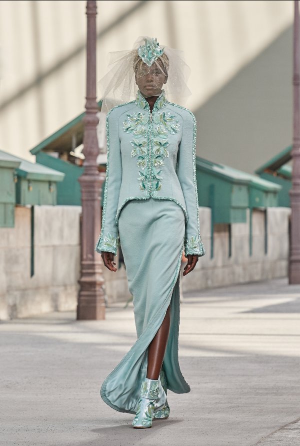chanel-haute-couture-thu-dong-2018-19-hinh8