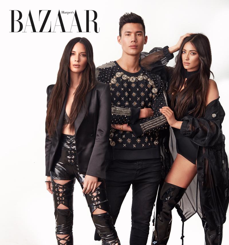 bảy-năm-Bazaar-08