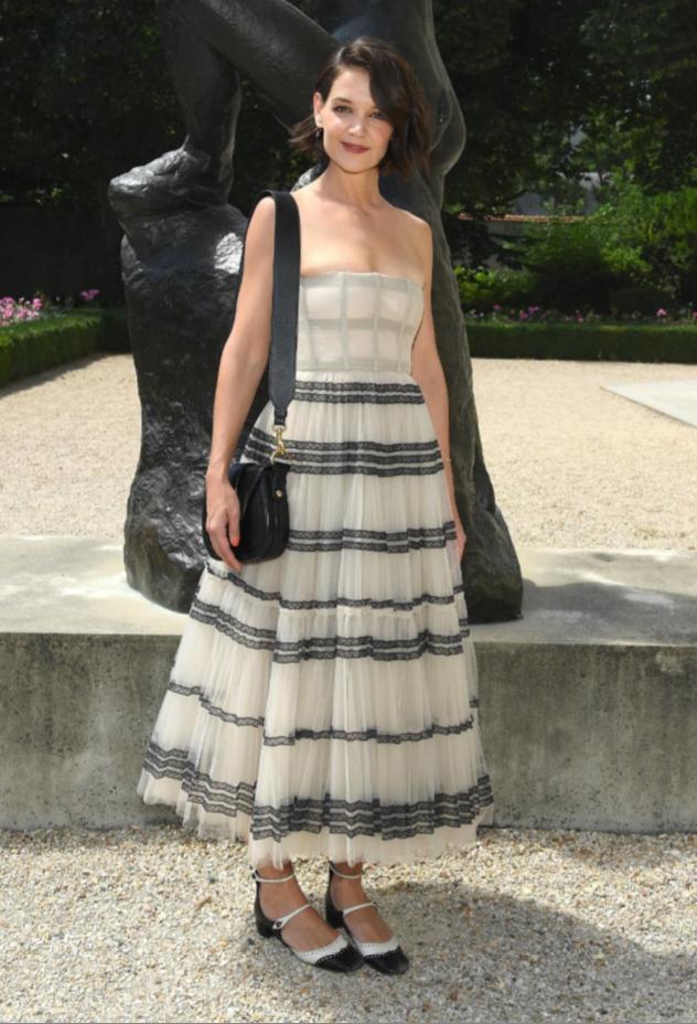 Dior-haute-couture-19