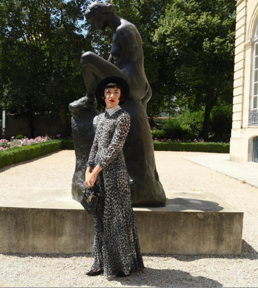 Dior-haute-couture-24