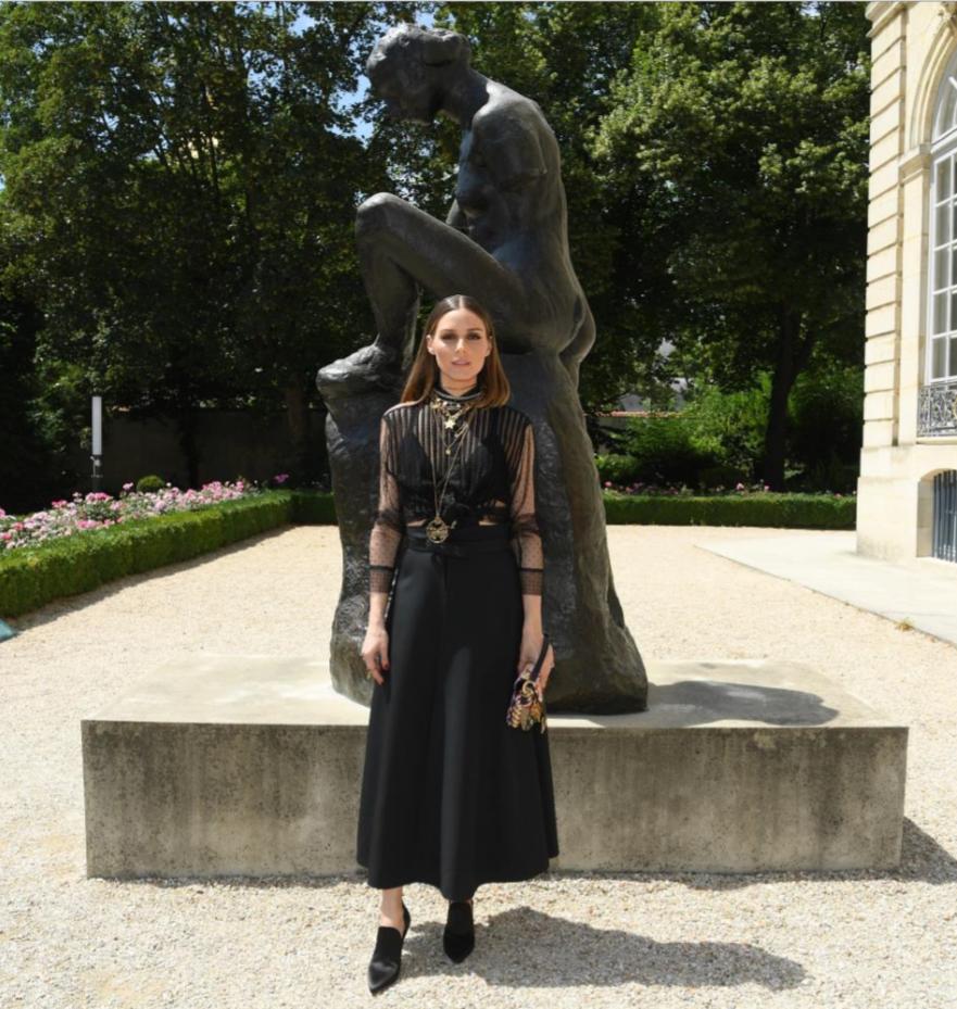 Dior-haute-couture-26