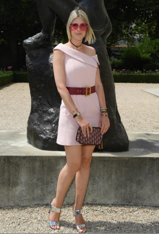 Dior-haute-couture-29