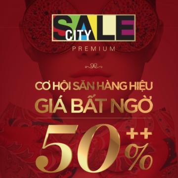 city sale premium - 02