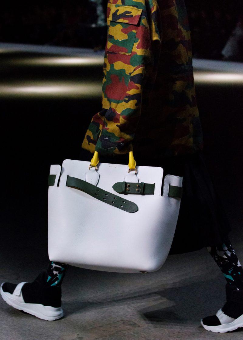 Belt Bag - 09