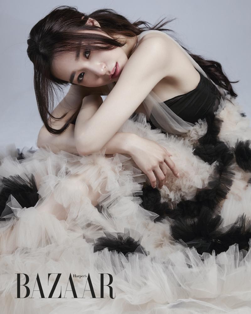 bảy-năm-Bazaar-02