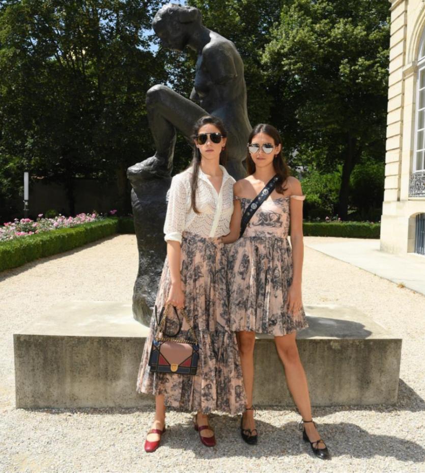 Dior-haute-couture-30