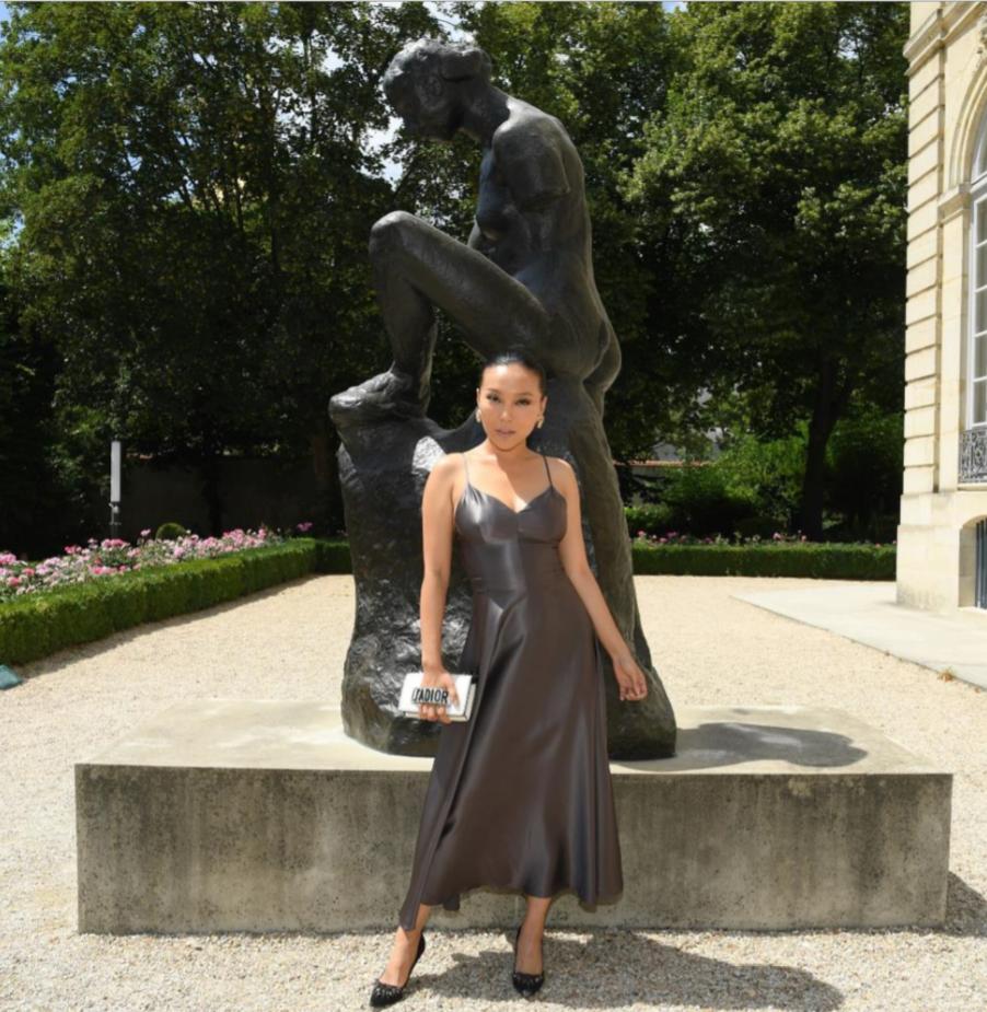 Dior-haute-couture-31