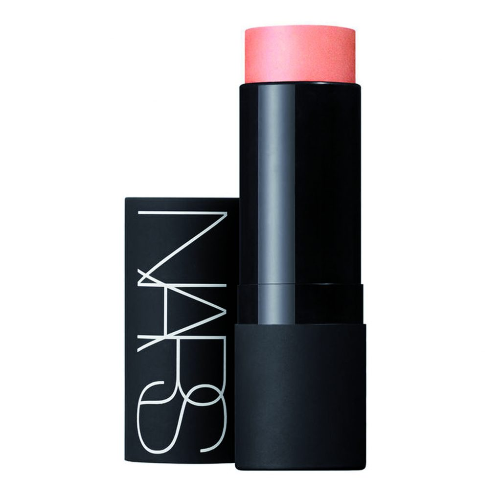young_gold_nars_multi_purpose