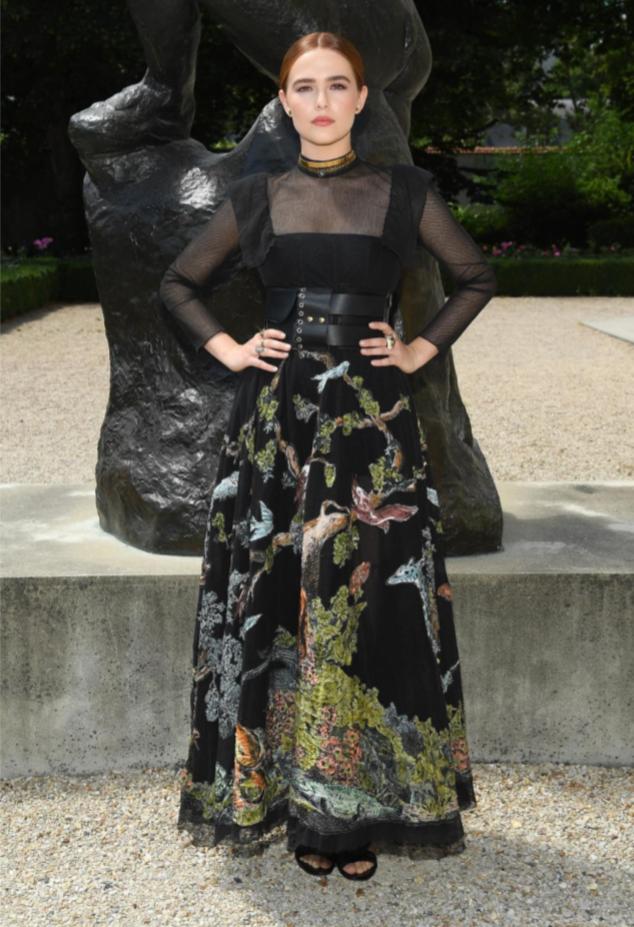 Dior-haute-couture-32
