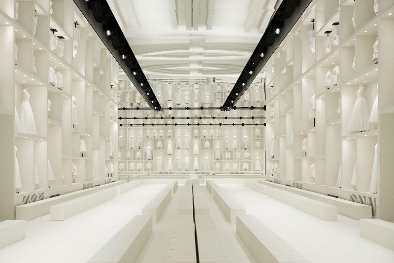Dior-haute-couture-03
