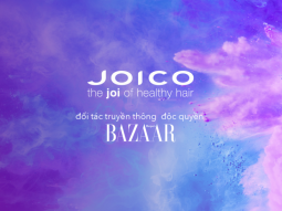 JOICO-06