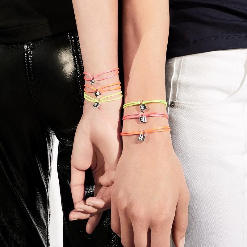 Unicef và thương hiệu Louis Vuitton-02