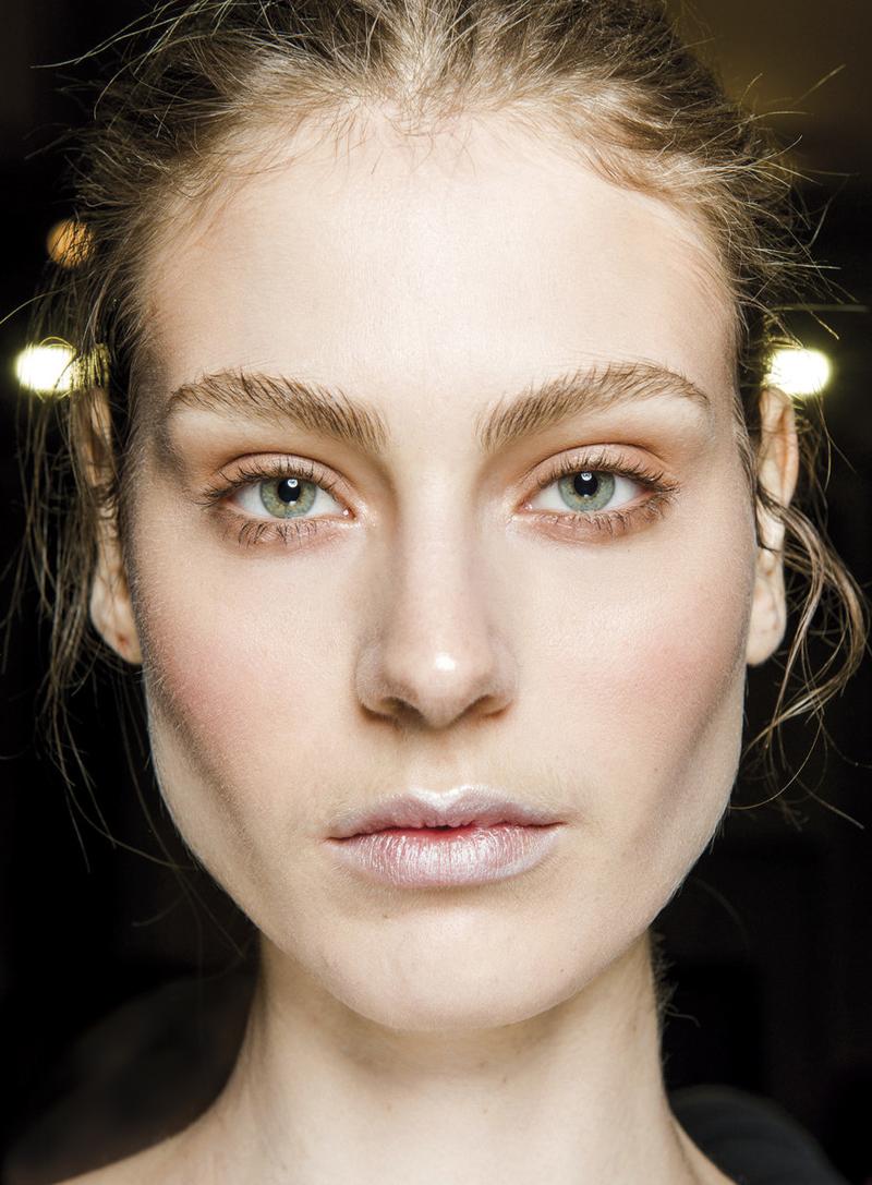 Stella Jean_1_model