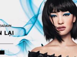 Thương hiệu Shiseido-01