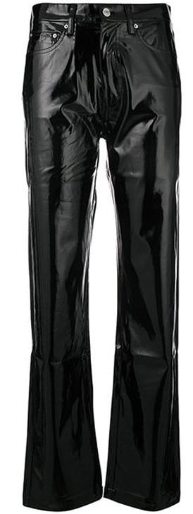 f5-thoi-trang_quan-Calvin Klein