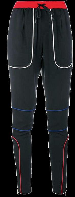 f5-thoi-trang_quan-joggers