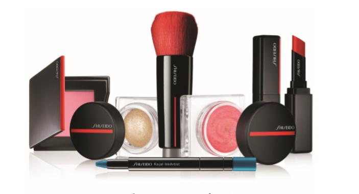 Thương hiệu Shiseido-02