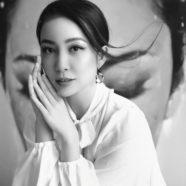 Linh_Nga_opening