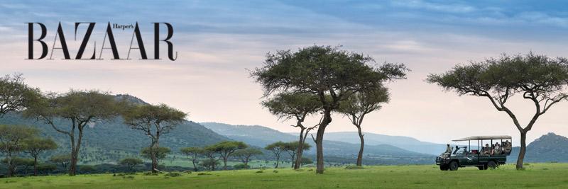 masai-mara-5