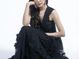 Sự tái sinh của Tiffany Young