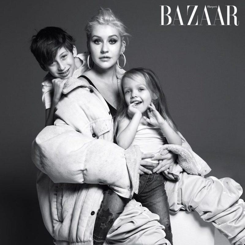 Bazaar Icons-03