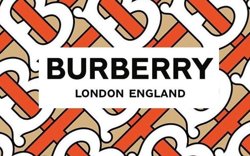 Thương hiệu Burberry-03