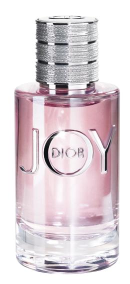 Dior sẽ trình làng dòng nước hoa Joy hoàn toàn mới vào cuối tháng 9 này