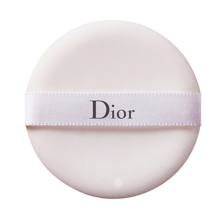 phan-nuoc-dior-dreamskin-moist-perfect-cushion-hinh-anh-2