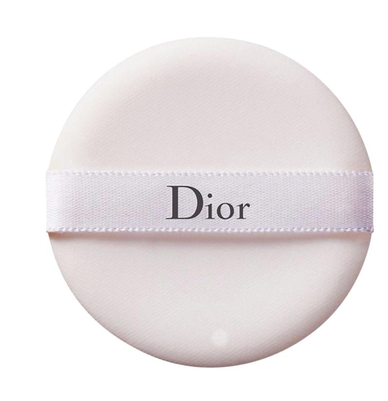 phan-nuoc-dior-dreamskin-moist-perfect-cushion-hinh-anh-2