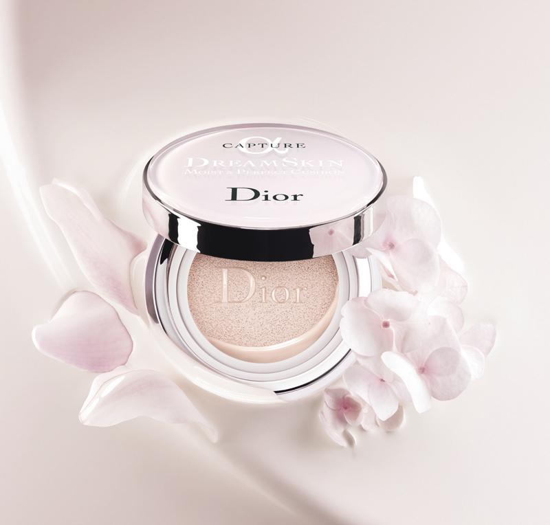 phan-nuoc-dior-dreamskin-moist-perfect-cushion-hinh-anh-4